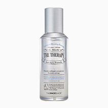 Tfs the therapy water drop anti aging moisturizing serum