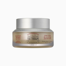 Tfs the therapy secret made anti aging cream