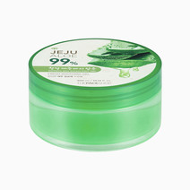 Tfs jeju aloe fresh soothing gel (php195)