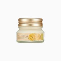 Tfs calendula essential moisture cream