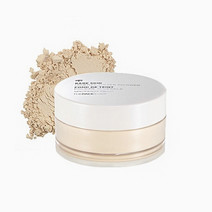 Tfs bare skin mineral cover powder spf27 pa    n203