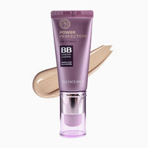 Power Perfection BB Cream by The Face Shop