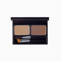 Tfs brow master eyebrow kit 01 beige brown
