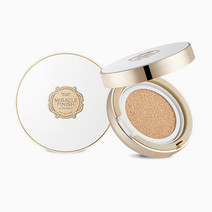 CC Ultra Moist Cushion by The Face Shop