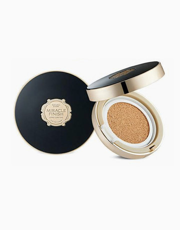 BB Perfection Cushion by The Face Shop