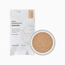 Anti-Darkening Cushion (Refill) by The Face Shop