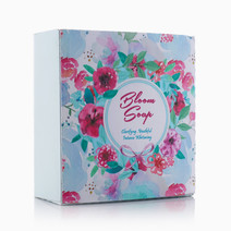Bloom 6-in-1 Whitening Soap by ELKE BY EVETAG