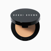 Creamy Concealer by Bobbi Brown