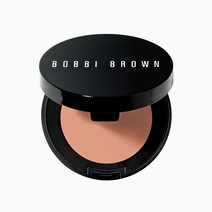Creamy Corrector by Bobbi Brown