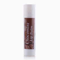 Lip Balm by Leiania House of Beauty