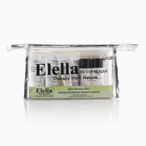 Ginseng Therapy Kit by Elella