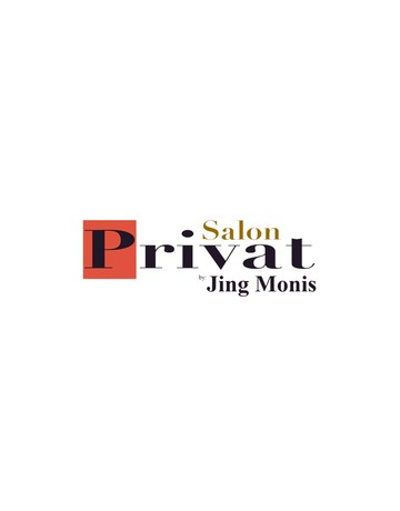 Logo salon privat