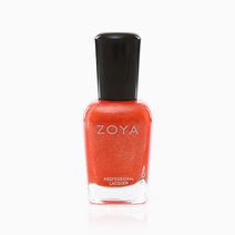 Myrta Nail Polish by Zoya