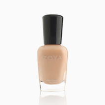 Anne Nail Polish by Zoya