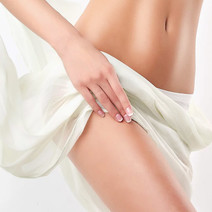Diode Laser Hair Removal for Brazilian by Skin & Body by MEDICard