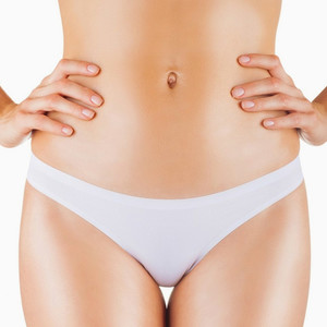 Diode Laser Hair Removal for Bikini Line by Skin & Body by MEDICard