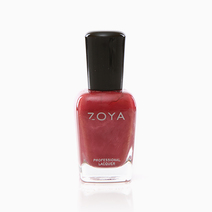 Drew Nail Polish by Zoya