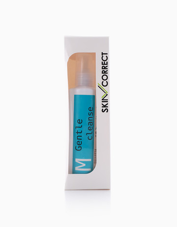 M-Gentle Cleanse by Skin Correct PH