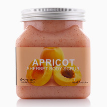Anti-Aging Scrub by Beauty Buffet