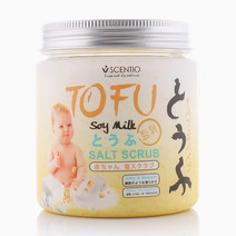 Soymilk Scrub by Beauty Buffet