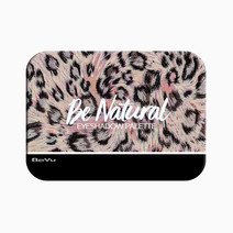 Be Natural Palette by BeYu