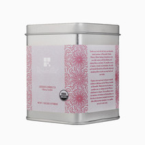 Hidden Hibiscus Herbal Tea by Resveralife