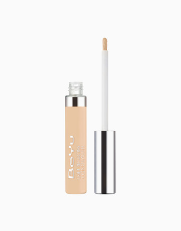 Light Reflecting Concealer by BeYu