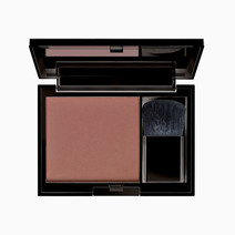 Beyu catwalk powder blush powdery rose