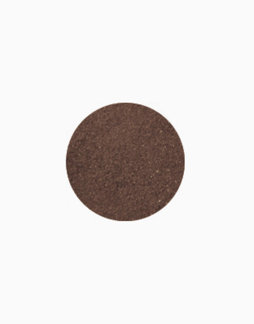 Eye Color Compact by Make-Up Designory Cosmetics (MUD Cosmetics)
