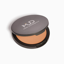 Pressed Mineral Powder  by Make-Up Designory Cosmetics (MUD Cosmetics)
