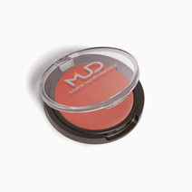 Cheek Color Compact by Make-Up Designory Cosmetics (MUD Cosmetics)