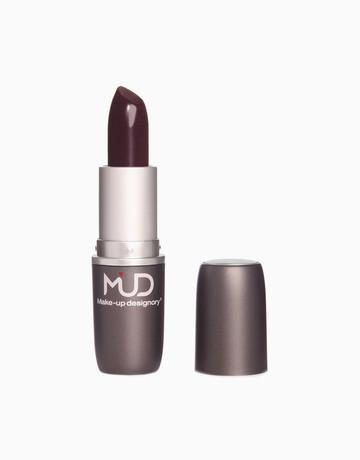 Sheer Lipstick by Make-Up Designory Cosmetics (MUD Cosmetics)