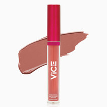 Phenomenal Liquid Lipstick by Vice Cosmetics