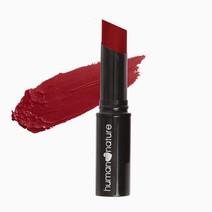 ColorCreme Lipstick  by Human Nature