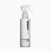 Heat Protection Mist by Toni & Guy