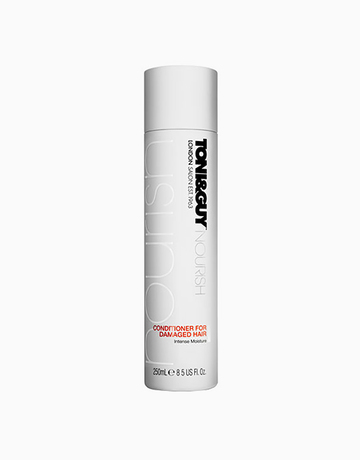 Conditioner Damaged Hair by Toni & Guy