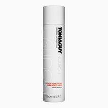 Conditioner for Damaged Hair by Toni & Guy