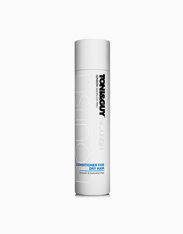 Conditioner for Dry Hair by Toni & Guy