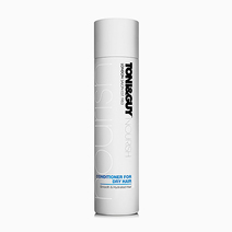 Conditioner Dry Hair by Toni & Guy