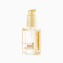 Glamour Serum Drops by Toni & Guy