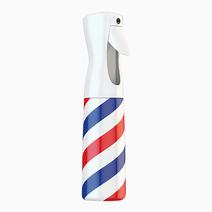 Barber Pole by Stylist Sprayers