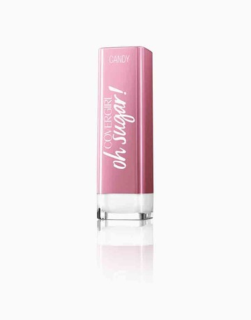 Colorlicious Oh Sugar! Balm by CoverGirl