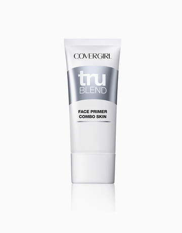 Makeup Primer (Combi) by CoverGirl