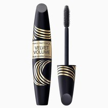 Velvet Volume False Lash Effect Mascara by Max Factor