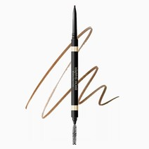 Brow Shaper by Max Factor