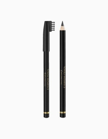 Eyebrow Pencil by Max Factor