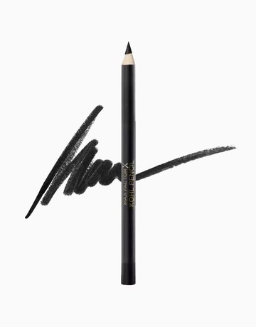 Kohl Pencil by Max Factor