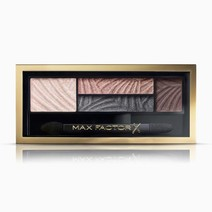 Smokey Eye Drama Kit by Max Factor