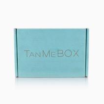 Tan Me Box by Resveralife