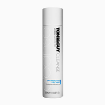 Shampoo for Dry Hair by Toni & Guy
